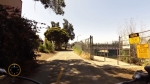 Stevens Creek MUT 101 Underpass-00-00-01-780